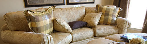 Upholstery Cleaning South Kensington, SW7